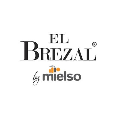Mieles El Brezal